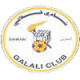 Qalali