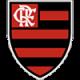 CR Flamengo RJ U20