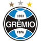 Gremio FB Porto Alegrense RS U20