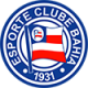EC Bahia BA U20