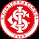 SC Internacional RS U20