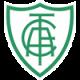 America FC MG U20