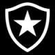 Botafogo FR RJ U20