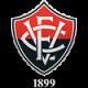 EC Vitoria BA U20