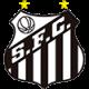 Santos FC SP U20