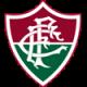 Fluminense FC RJ U20