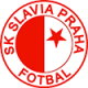 Slavia Praha B