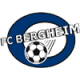 FC Bergheim (W)