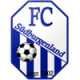 FC Sudburgenland (W)
