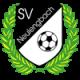SV Neulengbach (W)