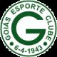 Goias EC GO U20