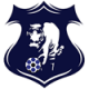 Mbarara FC