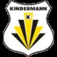SE Kindermann SC (W)
