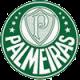SE Palmeiras SP (W)