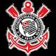 SC Corinthians SP (W)