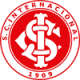 SC Internacional RS (W)