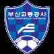 Busan Trans. Corp.