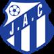 Jacyoba AC AL