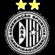 Arapiraquense