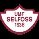 UMF Selfoss (W)