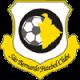 Sao Bernardo FC SP U20