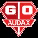 Gremio Osasco Audax EC SP U20
