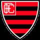 Oeste FC SP U20