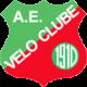 AE Velo Clube SP U20