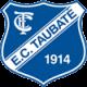 EC Taubate SP U20