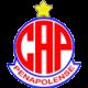 CA Penapolense SP U20