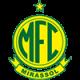 Mirassol FC SP U20