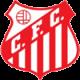Capivariano FC SP U20