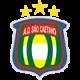 AD Sao Caetano SP U20
