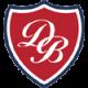 Desportivo Brasil SP U20