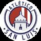 Atletico San Luis U20