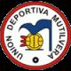 Union Mutilvera