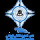 AL Tawon SC
