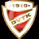 Diosgyori VTK (W)