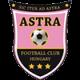 Astra Hungary (W)
