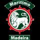 CS Maritimo Madeira (W)