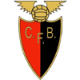 CF Benfica (W)