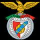 SL Benfica (W)