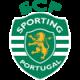 Sporting Cp (W)