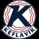 Keflavik (W)