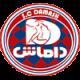 Damash