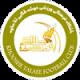 Khosheh Talaei