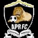 Apr FC