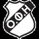 OFI (W)