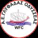 Odysseas Glyfadas (W)