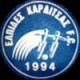 Elpides Karditsas 94 (W)